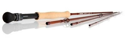 Guideline EXP4 Fly Rods