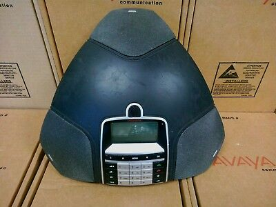 Avaya B179 Conference Telephone 700501532