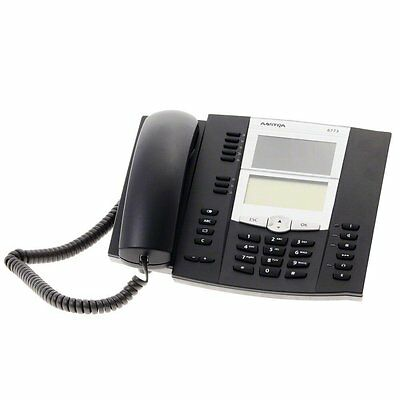PACKAGE DEAL! Mitel DeTeWe Opencom 150 V1 (Forum 525) +8 Phones +Module!