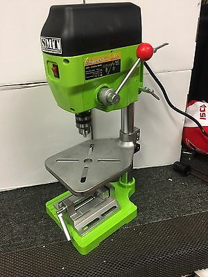 Miniature Drill Press Variable Speed Precision For Modellers Package Deal.5 Star