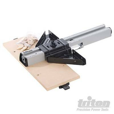 Trition Biscuit Joiner BJA300 for router table carpenter tools 330025