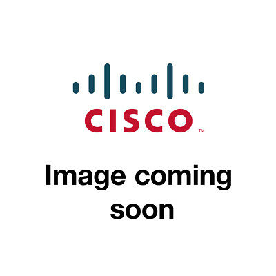 Cisco (Cp-Pwr-Cube-5=) Power Transformer For The Dx70 And Dx80 Series
