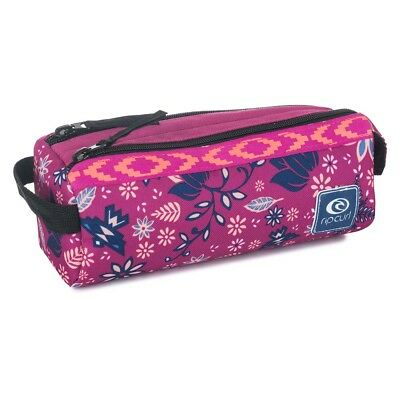 Rip Curl Mandala 2pc One Size Very Berry