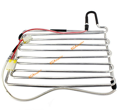 SAMSUNG Fridge Freezer Defrost Heater Evaporator Element 250W