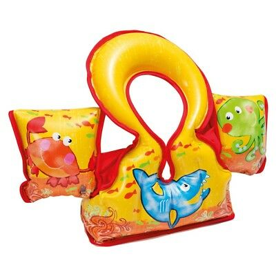 Intex Inflable 3-6 Years