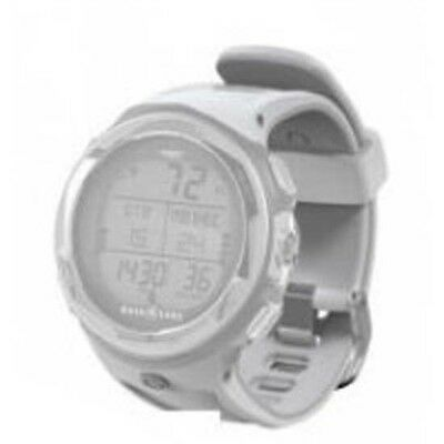Aqualung I450t Complet Strap One Size White