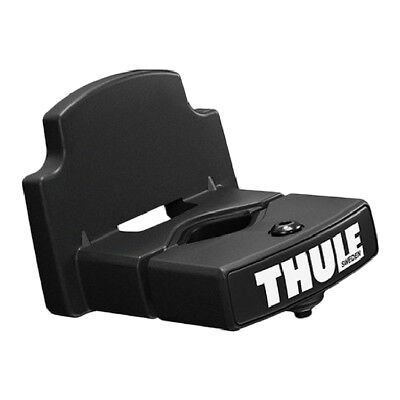Thule Ride Along Mini Quick Release One Size