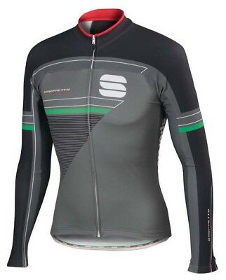 Sportful Gruppetto Jersey Maillots