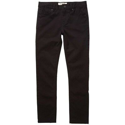 Billabong Harris Color Boy Pantalones largos