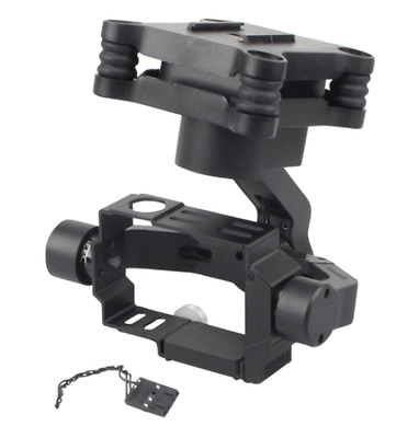 Yuneec GB203 Go Pro Gimbal