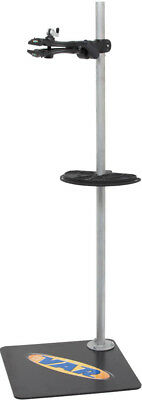 Var Professional Single Clamp Repair Stand 167 cm