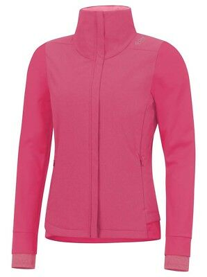 Gore Running Sunlight Windstopper Jacket Chaquetas cortaviento
