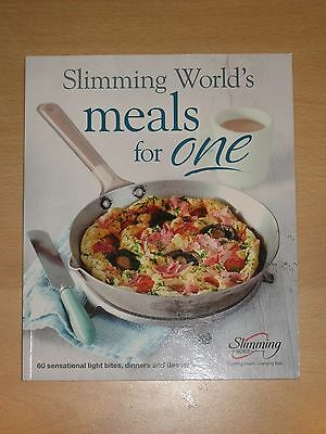 Slimming worlds best loved extra easy recipes picclick uk New slimming world meals