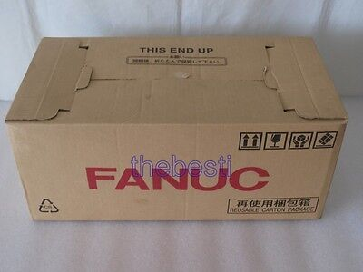 1 PC New Fanuc A02B-0283-B502 PLC System 18i-MB In Box