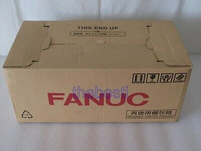 1 PC New Fanuc A02B-0311-B520 oi mate-MC In Box