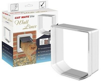 Cat mate Wall Liner BRAND NEW RRP £10.95
