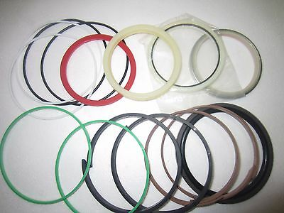 2478998 247-8998 BOOM Cylinder Seal Kit for CAT Excavator 321C 320C FREESHIPPING