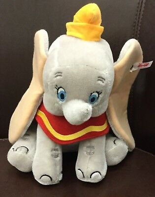 Steiff Dumbo the Elephant 354564