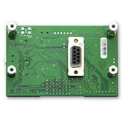 EDK Assembly for 30x Products Temp and Light Sensor by EarthLCD - EzLCD-30x-EDK