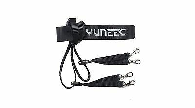 Yuneec Neck Strap: ST16 (for Typhoon H) (YUNST16101)​​​​​​​, NEW