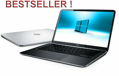 DELL NOTEBOOK LAPTOP LATITUDE  E6420 CORE i5  2,5 GHz  4GB  WIFI   WIN10