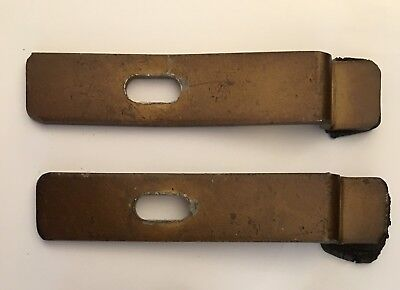 Staples Ladderax Bottom Clamp For Chests Of Drawers