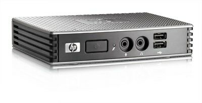 HP Compaq t5325 Thin Client desktop. Boxed, with Power NEW VY623AA
