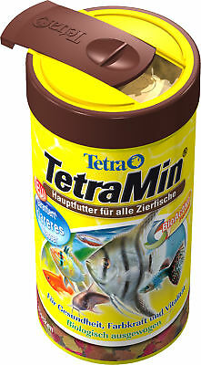 TetraMin Normalflocken 250 ml