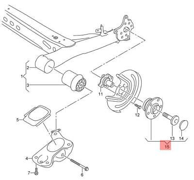 Wiring Diagram Vw Golf 7