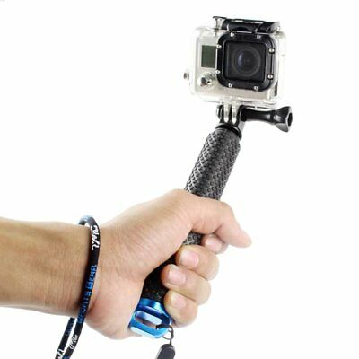 Universal for Go Pro Action Camera 19cm Buoyancy Diving Stick Handheld Rod DR
