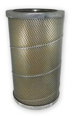 "GEA - FES 030-00613C-010R Air Filter Element, 6.1/8"" ID, 9.3/8"" OD"