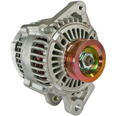NEW ALTERNATOR 1.5 1.5L TOYOTA YARIS 06 07 08 09 10 11 12 2006 2007 2008 2009
