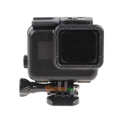 Waterproof Underwater 45m Protective Shell Housing Dive Case for GoPro 5 Hero 5