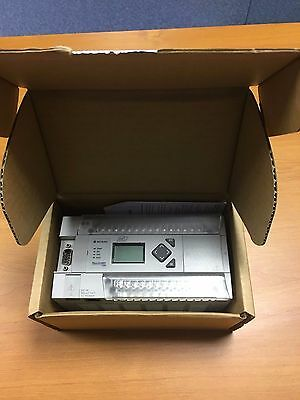 1 PC Used AB Allen Bradley 1766-L32BWA Tested & In Good Condition UK ML1400