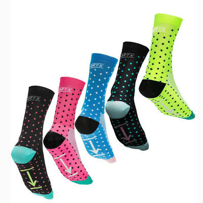 DH SPORTS High Quality Professional Brand Sport Socks Breathable Cycling Sock