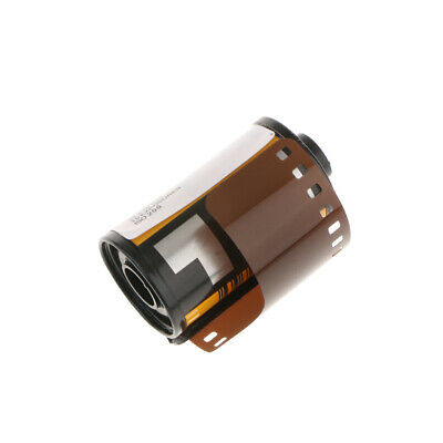 Universal 35mm Color Negative Print Film ISO 200 27  For all 35mm Camera