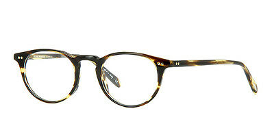 Oliver Peoples Ov 5004 1211 45/20/145 Optical Frame Occhiale Gafas Brille