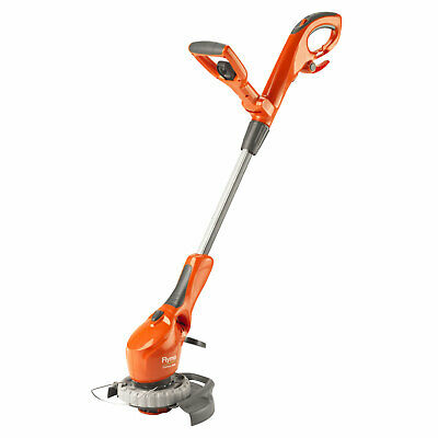 Flymo CONTOUR 500E Grass Trimmer 250mm 240v