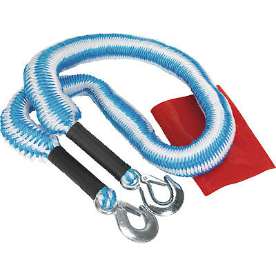 Sealey Tow Rope 2 Tonne