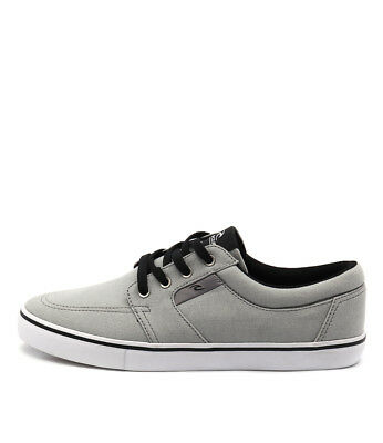 New Ripcurl Transit Vulc Mens Shoes Casual Sneakers Casual