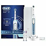 Oral-B Smart6 6000N – Electric Rechargeable Toothbrush – Powered by Braun