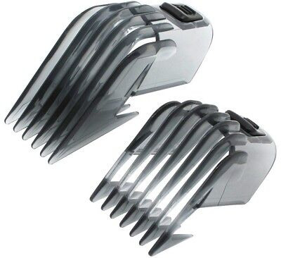 Remington SP HC5000 Pro Power Combo Pack Comb Attachment For Hair Trimmer