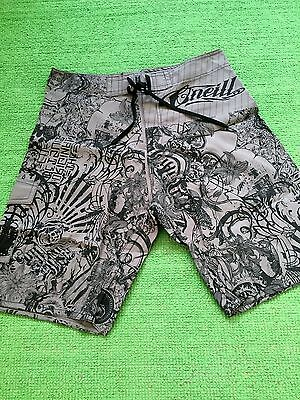 Mens New Board Shorts  Just Arrived !!!!!
