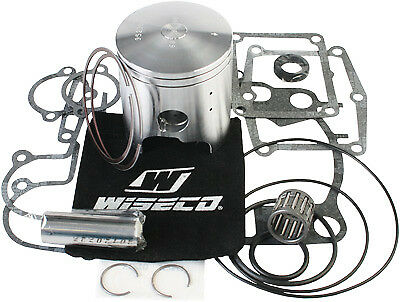 Wiseco Top End Piston Kit Part# Pk1695 New