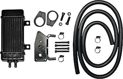 Jagg Wideline Oil Cooler System Part# 760-2000 New