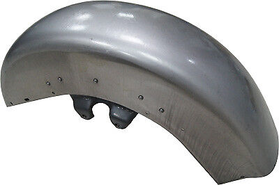 Harddrive Hd Front Fender Touring Evo Part# 30-445 New