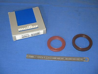 Kit Joints spi distribution Meillor réf 289010 ( Ford 1.4 et 1.6 essence )