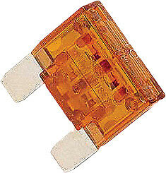Buss Max Blade Type Fuse 70A Part# Bp/Max-70-Rp