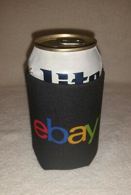 ebayana ebay drink holder