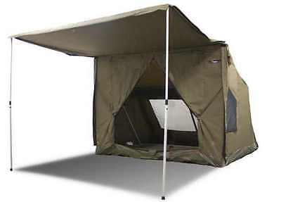Oztent RV-5 Oz tent 30 second tent